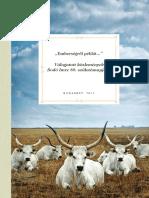 A Magyarországra behozott és az itt nevelt állatok.pdf