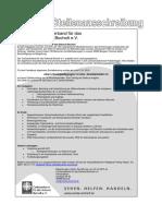 2015-11-10 OD - SozialpaedagogeIn Fachdienst Allgem. Sozialberatung