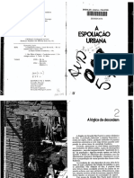 a_espoliacao_urbana KOWARICH.pdf