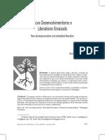 Novo Desenvolvimentismo e.pdf
