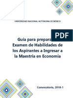 Guía estudio_maestría_2018-1.pdf