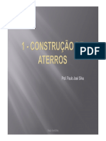 2 - CONSTRUÇÃO DE ATERROS.pdf