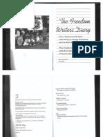 the-freedom-writers-diaries.pdf