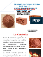 6. Tecnologia de Materiales-ceramicos