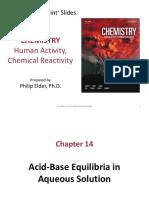 Ch 14 w16.pdf