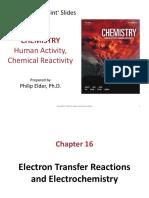 Ch 16 w16.pdf
