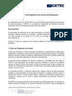 Politica_tratamiento_datos.pdf