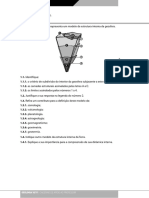 2008-11-14-10-12-8-515__teste_avaliacao_011.pdf