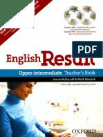 ER Up Int Teachers Notes
