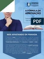 E_Book_7_estrategias.pdf