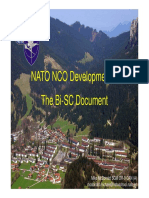 Copy of NCO Development Aug 2012