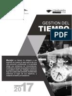 Tema 1 Gestion del tiempo.pdf