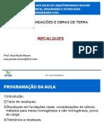AULA04-RECALQUES (3).pdf