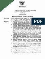 PMK269-0308.pdf