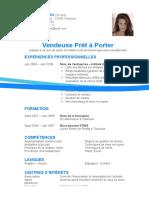 Exemple-CV-Creatif-Bleu-docx-word.docx