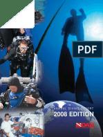 2008DANDivingReport.pdf