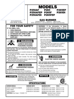 Gas-Burner.pdf
