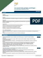 Formation MTE EEPC