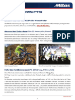 Mitas Moto Newsletter Jan-Feb 2017