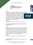 Bozza,J.A. - Cold War. Agencias anticomunistas en el sindicalismo latinoamericano.pdf