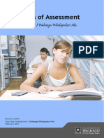 Assessment Principles.pdf