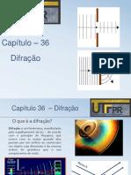 Cap 36 Difracao.pdf