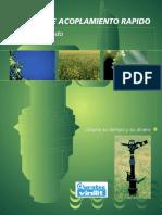 valvula de acople rapido.pdf