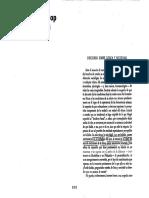 006-50272_ADORNO_-_Discurso_sobre_lirica_y_sociedad.pdf