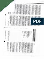 Da pergunta ideal a pergunta util.pdf