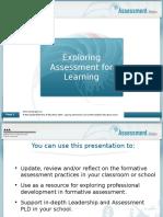 Exploring+Assessment+for+Learning
