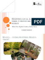 Spatii verzi_ghid.pdf
