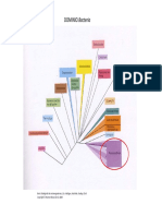 TEMA 2. Proteobacterias Quimimioorganotrofas Aerobias y Anaerobias Facultativas (I)
