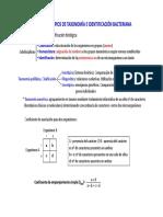 TEMA 1. Taxonomía e identificación bacteriana.pdf