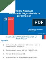 2014.10.13-Taller-PMG-Octubre-2014-v2.pdf