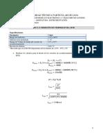 Práctica 4 Medición de Temperatura RTD