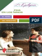 EPILEPSIA EN NIÑOS.pdf