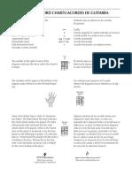guitarchordcharts-120214111157-phpapp02 (1).pdf