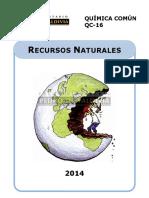 QC16 Recursos Naturales.pdf