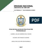 PRACTICAS PRE.doc