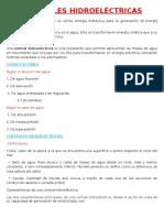 03 CENTRALES HIDROELÉCTRICAS.docx