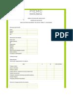 evaluacion_resultados