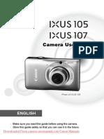 Canon_Digital_IXUS_105.pdf