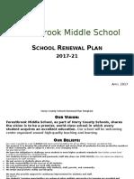 hcsstrategicplansdetemplatefor2017middleschool