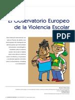 Bullying-Observatorio_europeo(Rosario_Ortega).pdf