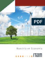 folleto_economia