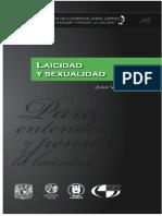 Coleccion-Jorge-Carpizo-15. Laicidad-y-sexualidad.pdf