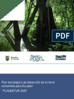 305962950-plandetur-2020.pdf