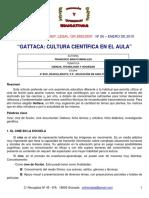 Analisis Gattaca