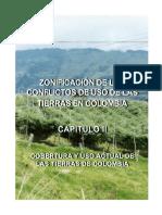 Uso de suelos en Colombia_(Cap 2 Cobertura).pdf