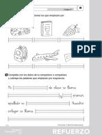 1_refuerzo_muevemicuerpo.pdf